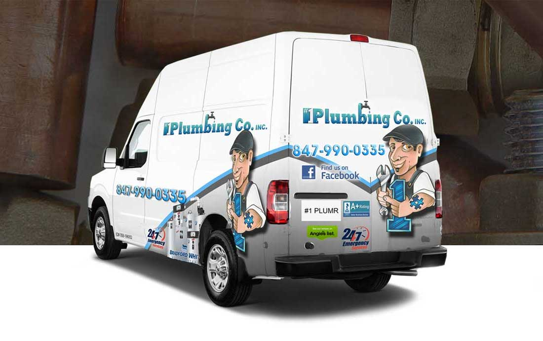best near local company solutions idaho orig plumbing of s boise plumber meridian about and